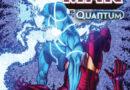 """Iron Man Annual #1"" (2021) – Recenzja"