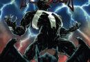 """Venom"" (Tom 1) – Recenzja"