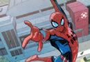"""W.E.B. of Spider-Man #1"" (2021) – Recenzja"