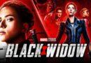 """""""Czarna Wdowa"""" (2021) – Recenzja"""