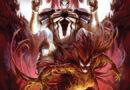 """Extreme Carnage: Alpha #1"" (2021) – Recenzja"