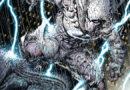 """Moon Knight #1"" (2021) – Recenzja"