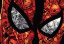 """Sinister War #1"" (2021) – Recenzja"