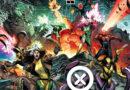 """""""X-Men #1"""" (2021) – Recenzja"""