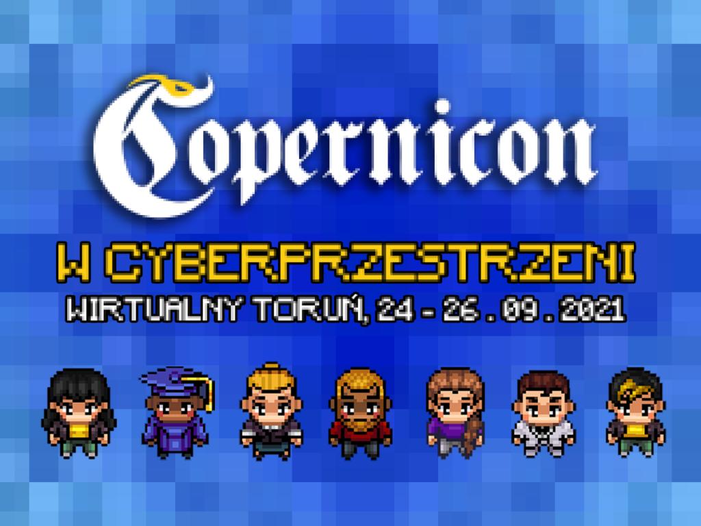 Copernicon