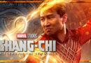 """Shang-Chi i legenda dziesięciu pierścieni"" (2021) – Recenzja"