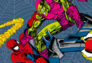 """The Spectacular Spider-Man"" – Recenzja"
