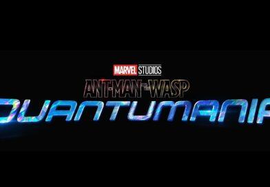 """Bill Murray może wystąpić w filmie """"Ant-Man and the Wasp: Quantumania"""""""