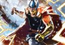"""""""Thor: Thor Odrodzony"""" (Tom 1) – Recenzja"""
